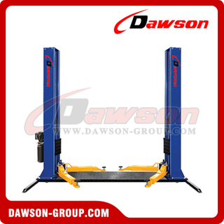 DSQJY240C 2-Post Hydraulic Lift