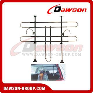 DSDR002 Auto Equipments Accessories Tire Rack