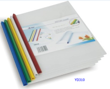 Slide Binder Set (YD310/YD310C)