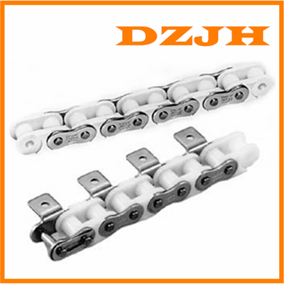 Poly Steel chains