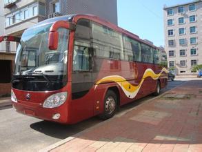 ZK6120HP.jpg