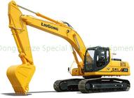 Liugong  CLG925D Excavator.jpg