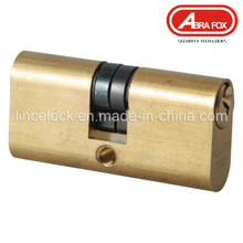 Security Door Cylinder (702)