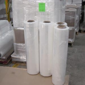 "<div style=""text-align: center;""><span style=""font-family:arial,helvetica,sans-serif;""><span style=""color:#FFFFFF;"">Stretch film also called be industrials stretch film, pallet stretch film, pallet wrap film.</span></span></div> LLDPE stretch film for Pallet wrapping."