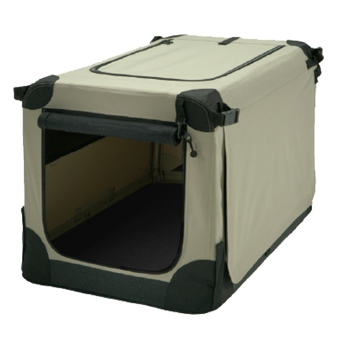 Pet Soft Crate Carrier