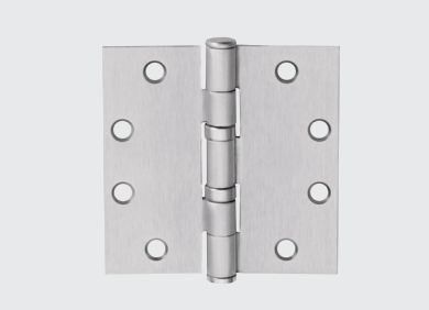 Commercial & Spring Hinges