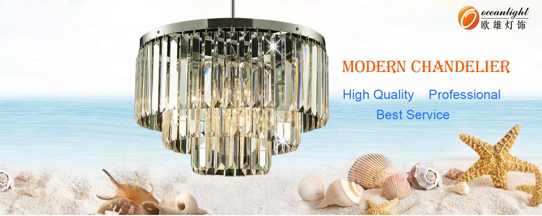 modern lighting副本
