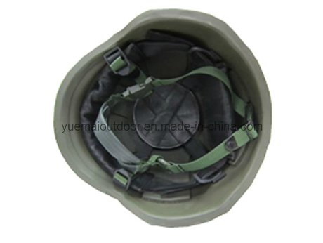 Military High Quality Bulletproof Helmet in Nij3a