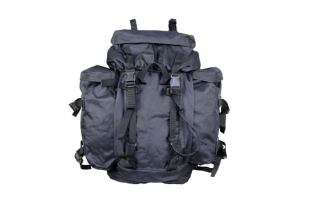 Military &Combat Rucksack for Army and Outdoor