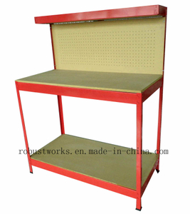 Heavy Duty Home Workbench (WB007)
