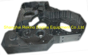 Gear housing 4973541 for Cummins ISM11 M11 QSM11 engine parts