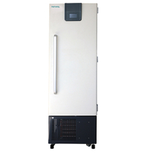 -40℃ Upright Deep Freezer