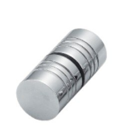 Shower Door Knob (FS-603)