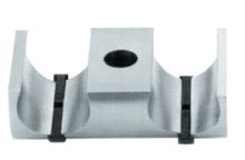 Pipe Clamp (FS-811)