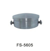 Handrail Pipe Elbow (FS-5605)