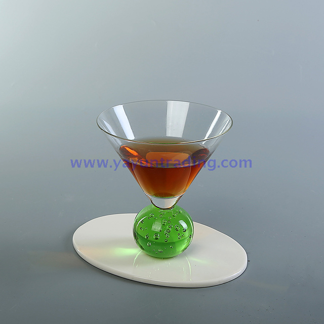 glass tumbler and wine glass set with decanter