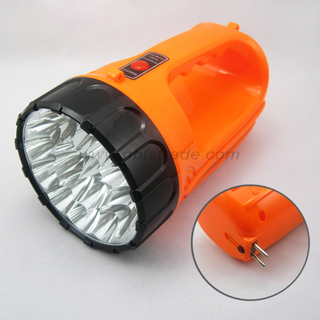 LED rechargeable Camping Lantern