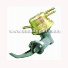Mechanical Fuel Pump P670