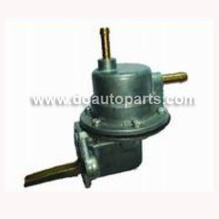 Mechanical Fuel Pump 351602314000
