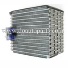 car evaporater for Renault Clio