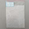 Micro-hole Polyester Surface Mat 35 gsm