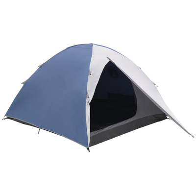 Beach Dome Tent