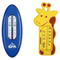 TP0727 Bath Thermometer