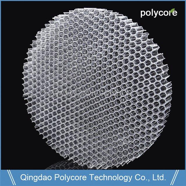 PC honeycomb round shape.jpg