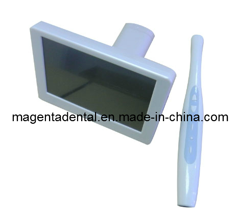 5 Inches Touch Screen Intraoral Camera (MD305)
