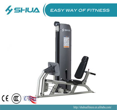 Life fitness gym equipment leg extension SH-7002