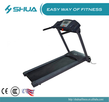 Home gym folding treadmill SH-5400