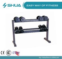 Dumbell Rack Multi Gym Equipment multi function sh-703