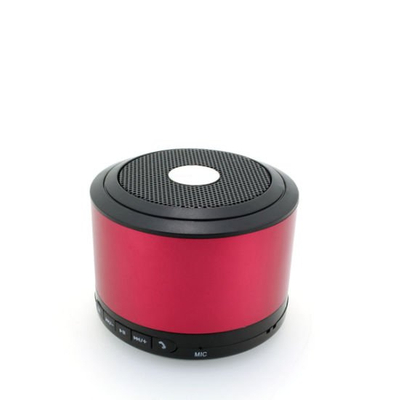 Mobile Bluetooth Speaker with TF Card Style No. SPB-P13