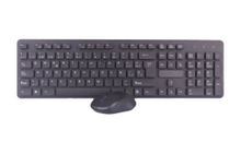 High Speed Gaming Wireless Computer Keyboard for PC Computer