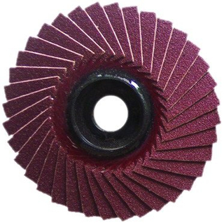 Flexible Flap Disc