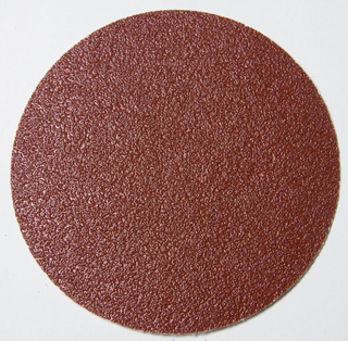 Sanding Disc For metal working