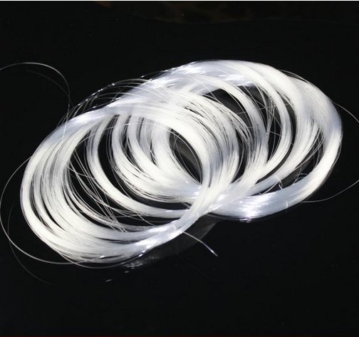 Super Industrial Nylon Monofilament Line