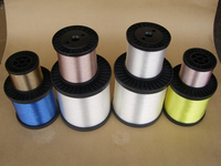 Copolymer Nylon Fishing Line