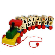 kids Toy Trains