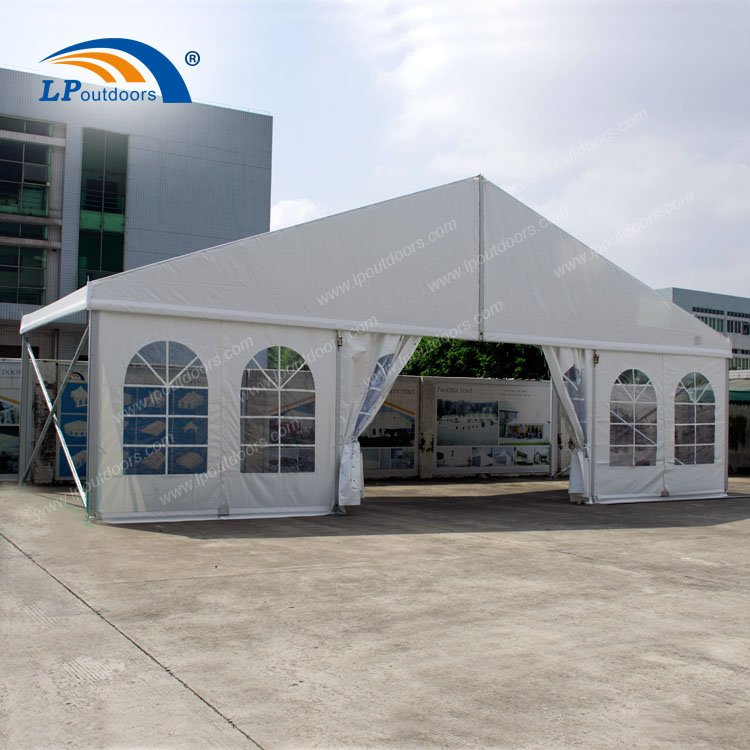 Same as Roder 12m Outdoor Aluminum Clear Span Maruqee Tent & Same as Roder Outdoor Aluminum Clear Span Maruqee Tent