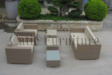Garden Sofa Set (GS261)