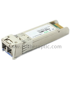 6G SFP 1310nm 10kM DDM transceiver