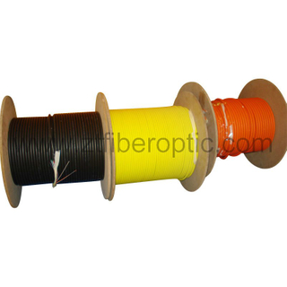 High Quality Indoor Fiber Cable
