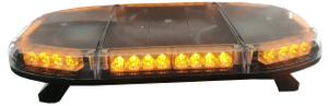 Mini lightbar TBD1652-06