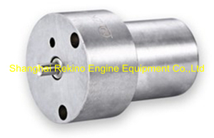HJ ZKL145-840 marine injector nozzle for Antai G8300