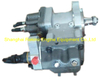 4307025 Cummins common rail fuel injection pump for QSB