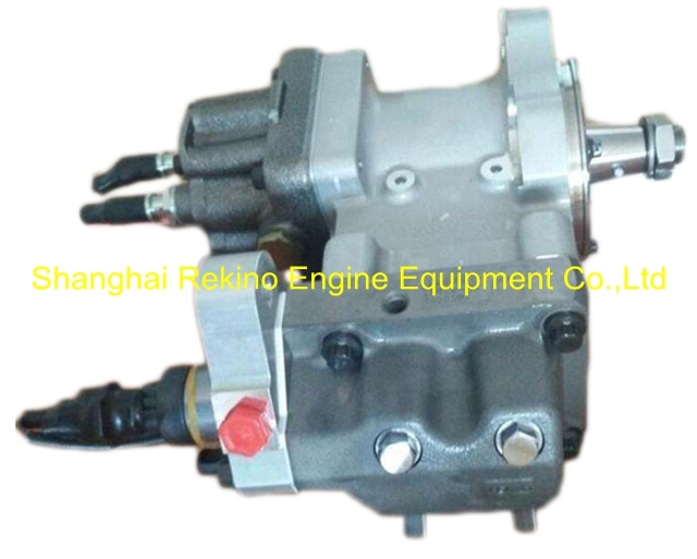 4307190 Cummins common rail fuel injection pump for QSB