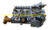 BP5264A 612600081186 Longbeng fuel injection pump for Weichai WD615