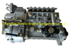 BP12S2 612601080578 Longbeng fuel injection pump for Weichai WD615