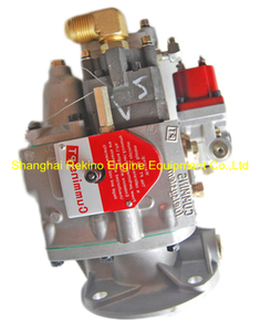 4915472 PT fuel pump for Cummins M11-C380E20 Mixer
